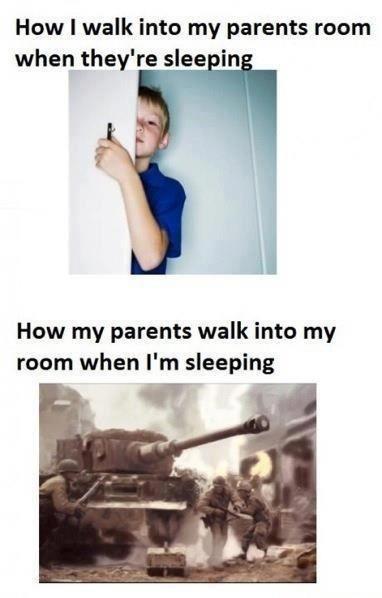 LOL! SO TRUE!!!!