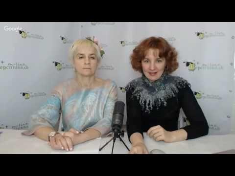 Шерстиваль  Катерина Коршун - YouTube