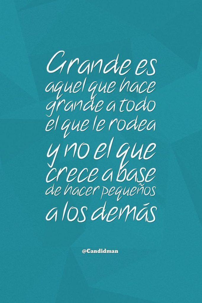 23 Palabras De Motivacion Para Mi Novio En Su Trabajo Con Apoyo Tarjetas Postales Website Spanish Inspirational Quotes Positive Quotes Wisdom Quotes