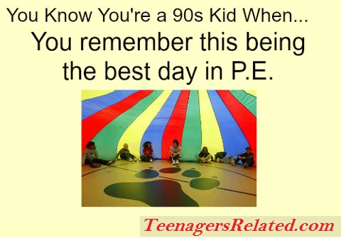 Teenagers Related Posts or when you had an old school!!!!!