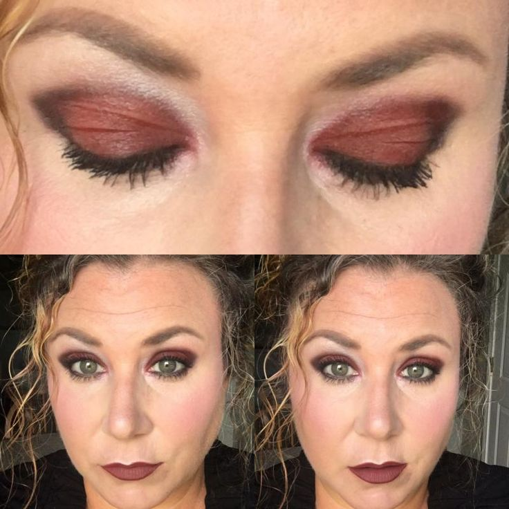 Go  Gamecocks!  Game day look!