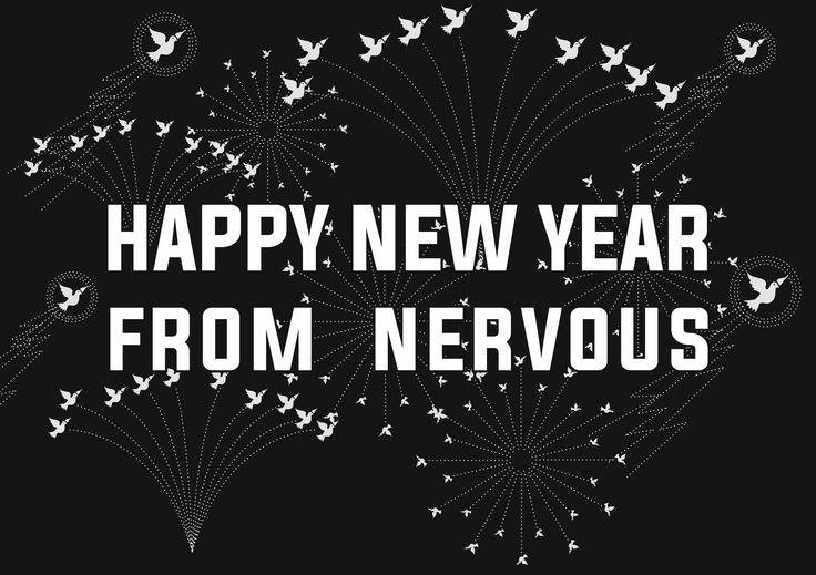 Dziękujemy Wam wszystkim za mijający rok. Był on pracowity i pełen pozytywnych wydarzeń dzięki wszystkim ludziom, którzy realizują Swoje zajawki i pasje. Oby przyszły rok był jeszcze lepszy dla Was i dla Nas. Mega szampańskiej zabawy dziś w nocy oraz wszystkiego dobrego na Nowy 2015 Rok życzy ekipa Nervous Strong Company. #happynewyear #for #every #good #people