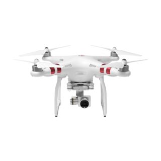 Shop for Phantom 3 Standard on the official DJI Online Store. Find low prices and buy online for delivery or in-store pickup.