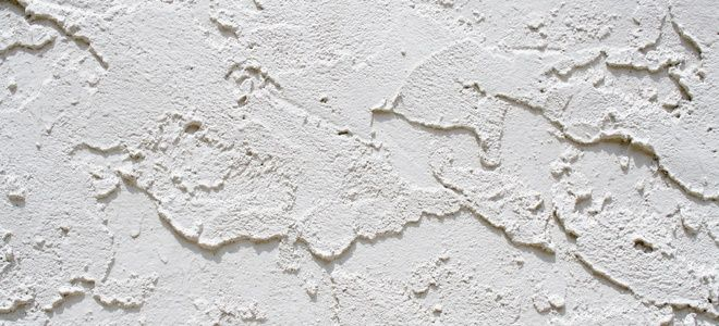 How To Apply Stucco Doityourself Com Drywall Texture Stucco Repair Drywall