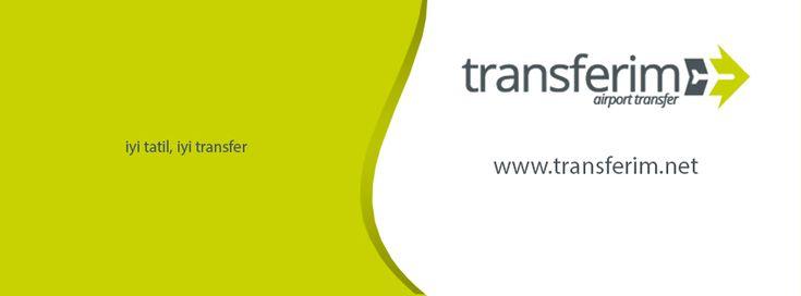 #antalya #izmir #dalaman #gazipaşa #bodrum #esenboğa #istanbul #atatürk #sabiha #gökçen #havalimanı #transfer #airport #ulaşım #seyahat #hizmet #transportation #travel #service