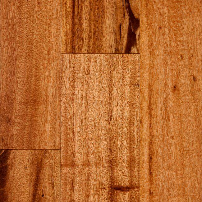 84 Best Lumber Liquidators Booth 918 Images On Pinterest Lumber