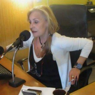 ΕΝ ΠΤΗΣΗ Be Strong :4ος Ραδιομαραθώνιος @ SpIrto Web Radio 20/12/15