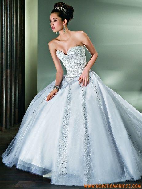 113 best Robe de quinceanera images on Pinterest | Wedding frocks ...