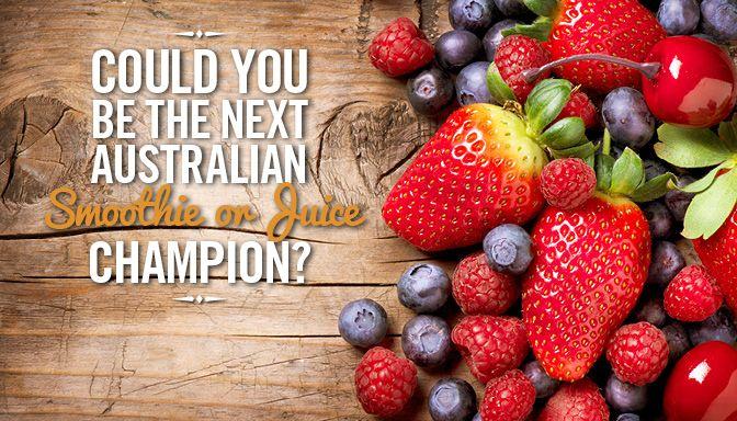 Majors Group @Neal Fine Food Queensland 2014