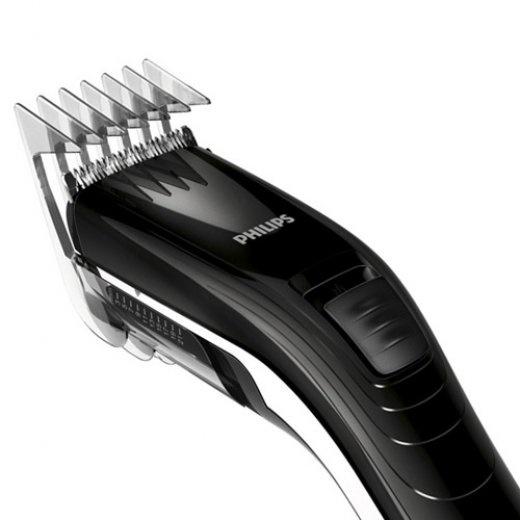 Cortador de Cabelos Philips QC5115