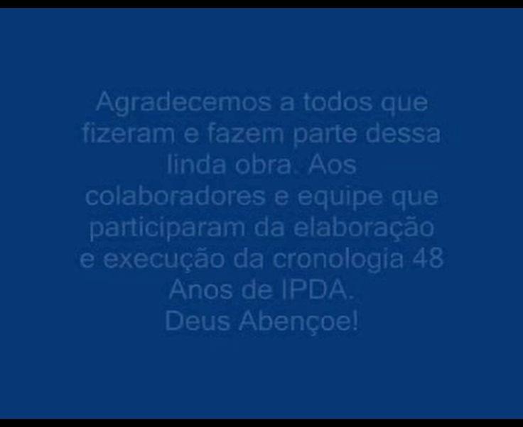 pentecostalism in brazil