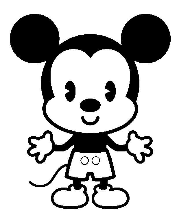 113 best Desenhos da Disney e Disney baby images on Pinterest | Mini ...