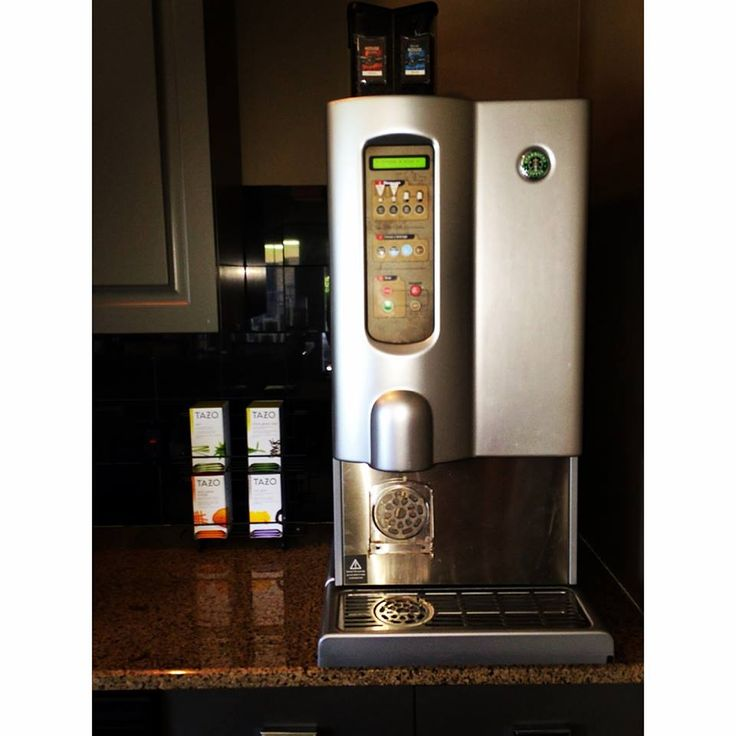 Who loves Starbuck's coffee as much as us?!  Feel free to stop by and grab a fresh cup of coffee whenever your caffeine craving hits at the Hurstbourne Grand Leasing Office.  #AGranderLifestyle www.ntshurstbourne.com