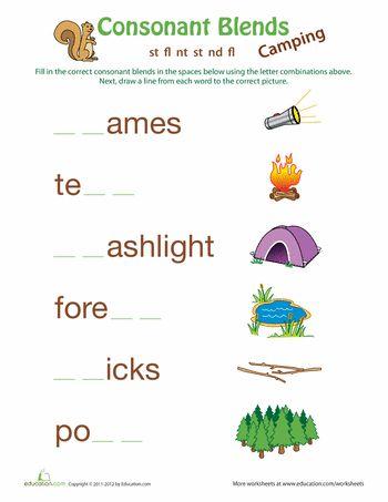 First Grade Games