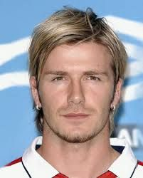 mens short hairstyles 2014 fine hair - Google Search