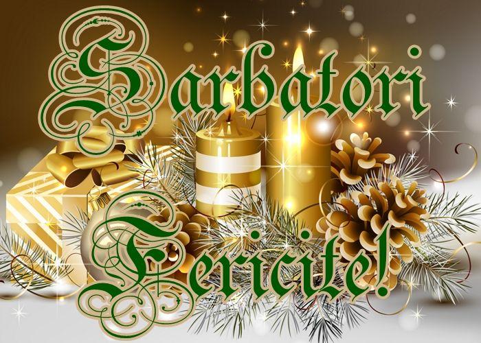 Trimite Felicitari De Anul Nou Craciun 2015 Cu Texte Urari