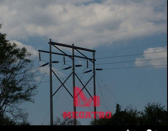 Steel Frame Towers : Best images about transmission tower on pinterest