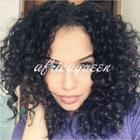 Buy Lace Front Wigs - Buy Cheap Lace Front Wigs from Best Lace Front Wigs Wholesalers | DHgate.com - Page 5