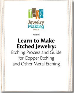 34 best etching metal and etched metal jewelry images on pinterest explore all the possibilities of metal etching free etching guide projects fandeluxe Choice Image