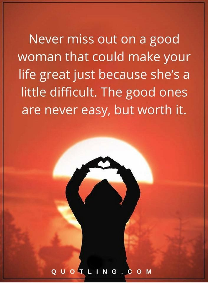 Love Quotes About Difficult Relationships: Best 25+ Difficult Relationship Ideas On Pinterest