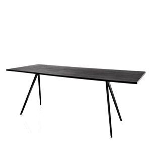 CASANOVA Møbler — Magis - Baguette bord - ardesia