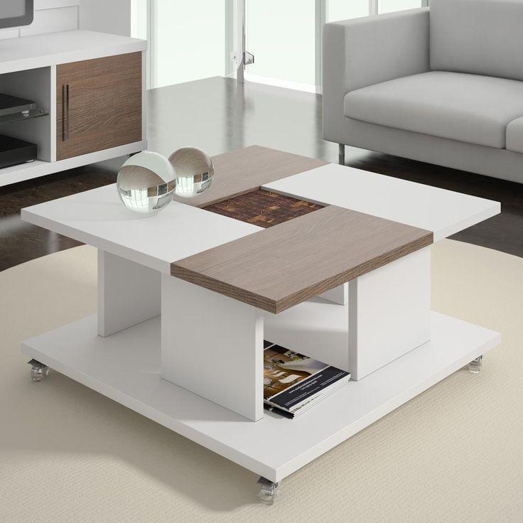 Gostou desta Mesa de Centro Alana 8080 Branco Fosco/Carvalho - Knr Móveis, confira em: https://www.panoramamoveis.com.br/mesa-de-centro-alana-8080-branco-fosco-carvalho-knr-moveis-9475.html