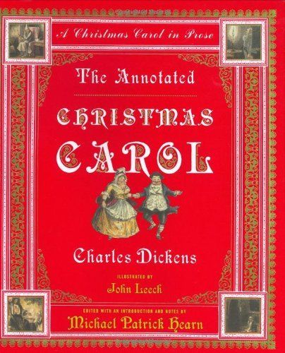 93 Best Images About Christmas Story On Pinterest: 17 Best Images About Dickens A CHRISTMAS CAROL My Favorite