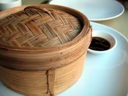 Melting Pot Reloaded: Pulizia della vaporiera di bambù