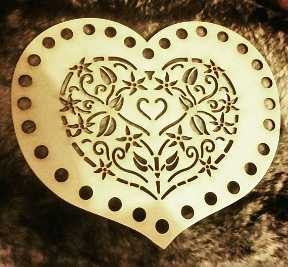 Hey, I found this really awesome Etsy listing at https://www.etsy.com/uk/listing/561734056/wooden-heart-shaped-embroidery-thread