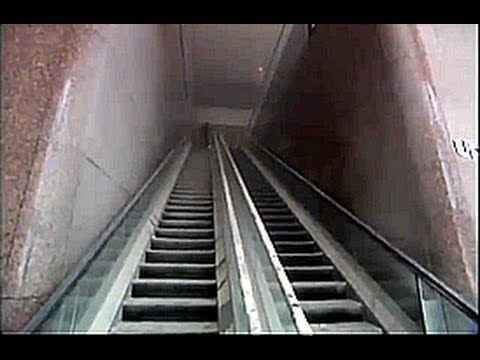 "Inside 7 World Trade Center Moments Before Collapse - YouTube.  As a dispatcher and someone who has served in emergency services, this video makes me weak in the knees.  I tend to ""jump in"" during an emergency and do what needs to be done.  But seeing this video... I'm not sure I would be so brave.  God bless these people."
