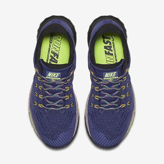 Damskie buty do biegania Nike Air Zoom Terra Kiger 3