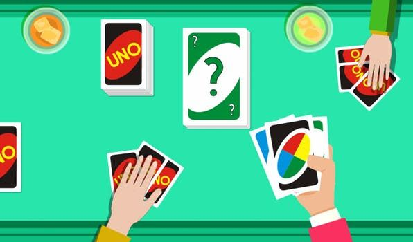 Doing The Ultimate Roblox Quiz For Robux Answers Uno Quiz Answers Version 3 Video Facts In 2020 Crazy Eights Card Drawing Classic Games