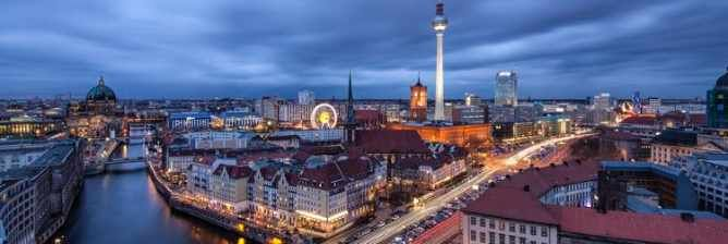 Traveling is an expensive hobby. Luckily, there is a solution. We introduce the best value cities in Europe for backpackers on a budget.