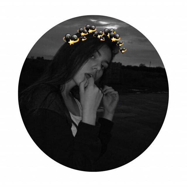 حبشكلات تعجبكم حبجيات وهيج Cute Profile Pictures Profile Pictures Instagram Profile Picture