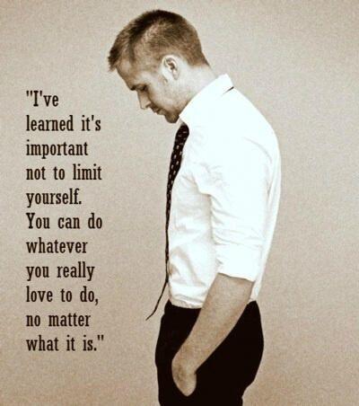 Handsome Men Quotes. QuotesGram