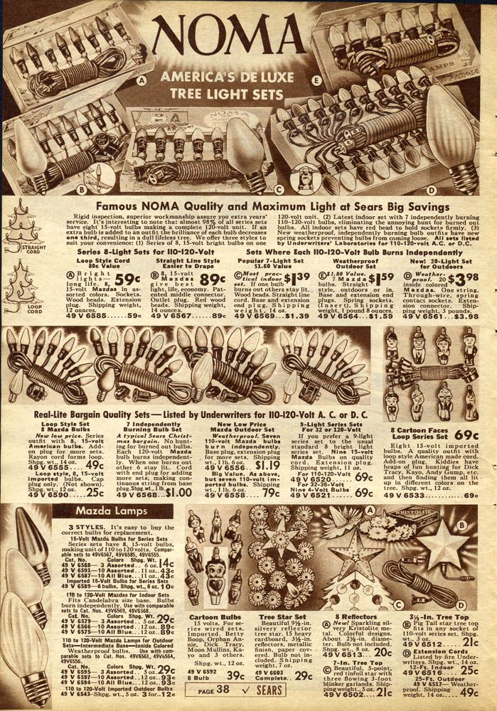 "mr sears catalogue Opening pages of every catalog, where sears comforted and carefully instructed  potential  the american experience: ""mr sears catalogue."