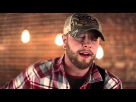 """""""Sometimes I Pray """" - Jacob Bryant & Josh Phillips - YouTube"""