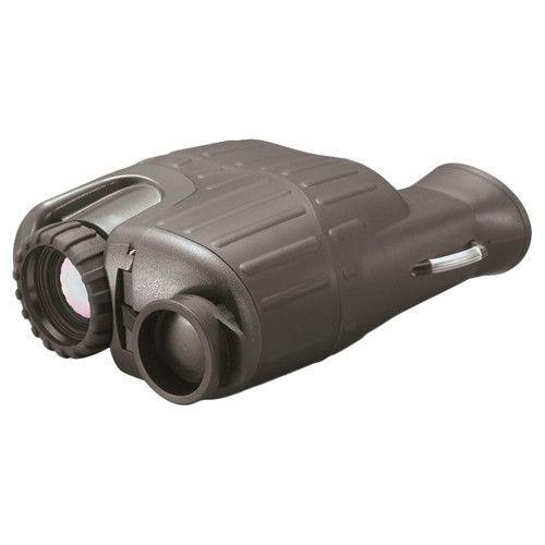 X320Xp Thermal Eye Ntsc, 320X240 Res,30Hz