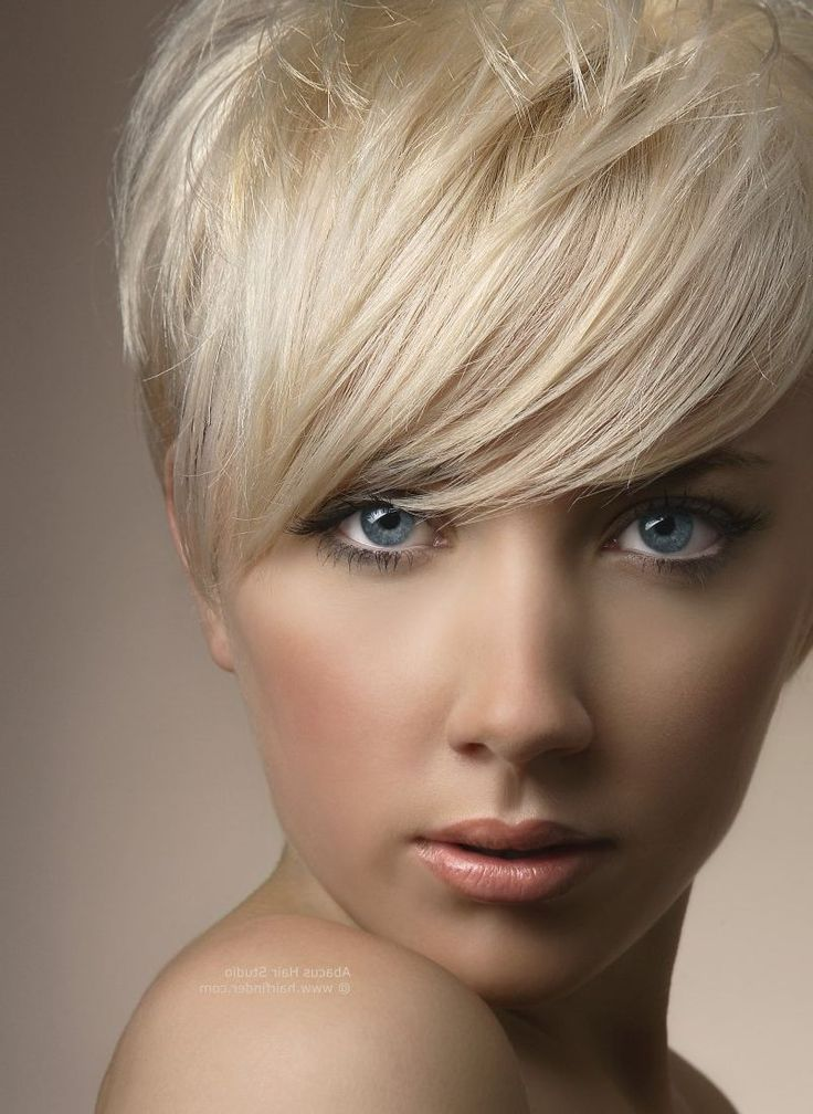 hair styles photos 22 best hair images on hairstyles cuts 7519