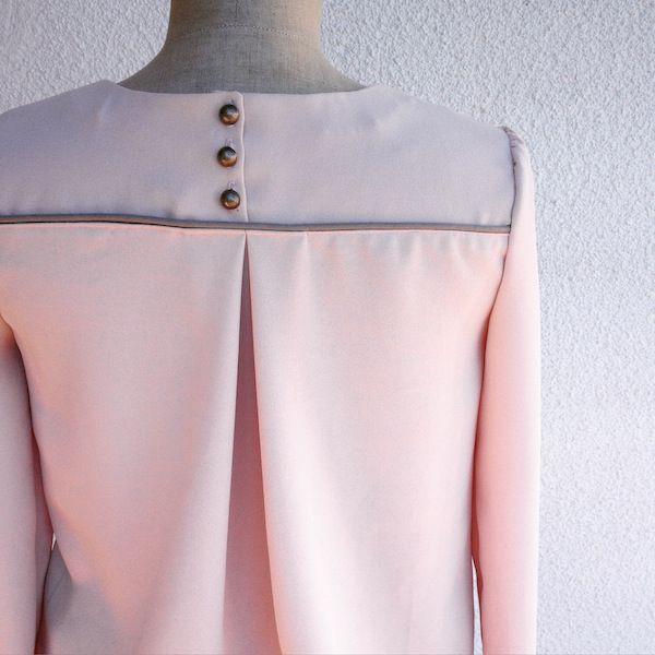 blouse_violette_6