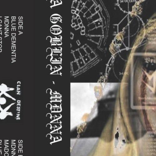 Pin by Da GobliNN on My music in media | Acid house, Music