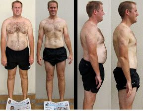 Insanity Workout Results www.beachbodycoach.com/KEITHT5