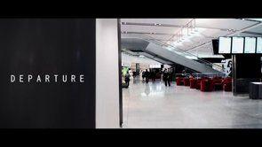 """Departure"" on Vimeo"