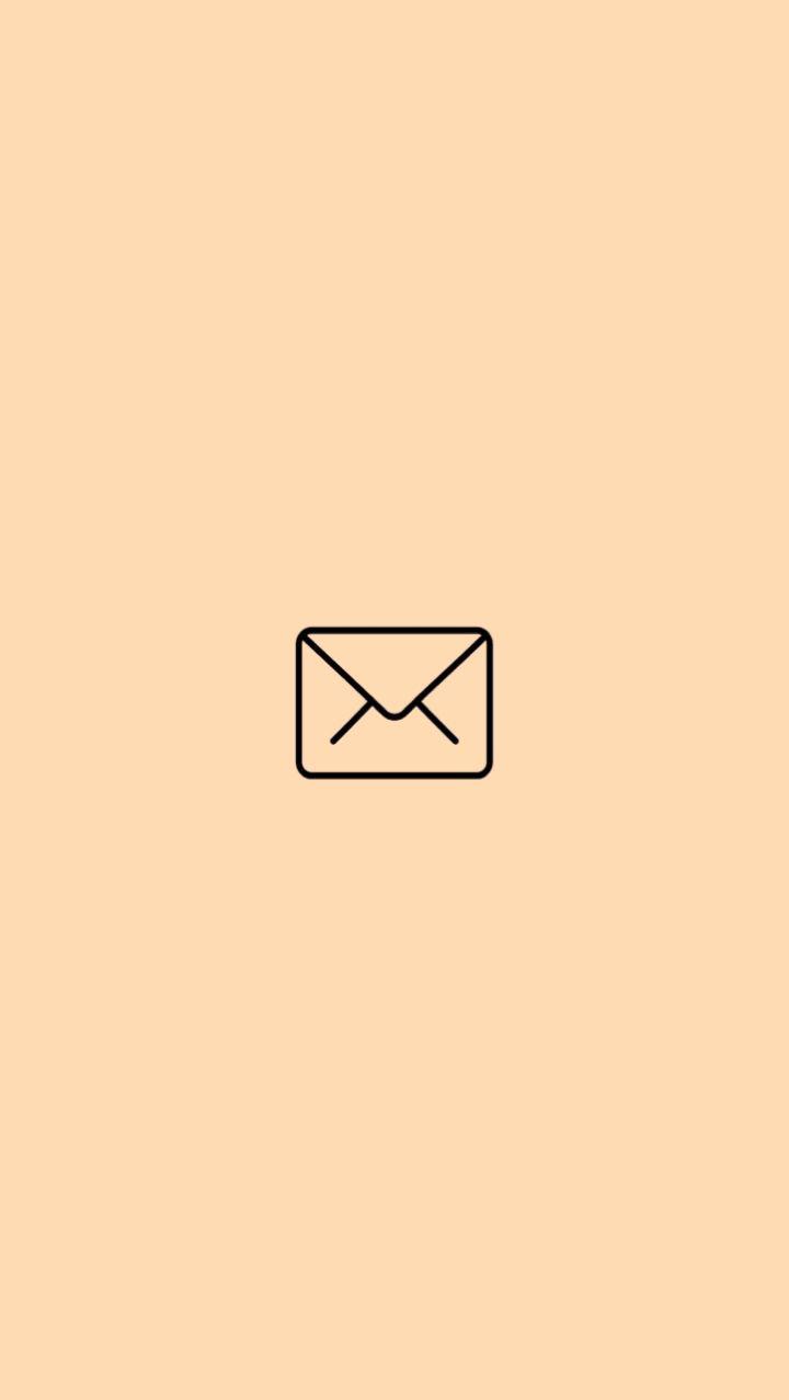 rเɳƭe૨eรƭ lilsarahlauren instagram highlight icons instagram icons cute app rเɳƭe૨eรƭ lilsarahlauren