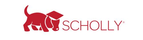 Meet Scholly, a Scholarship Search Engine {discussed on callmecamtheblog.blogspot.com}