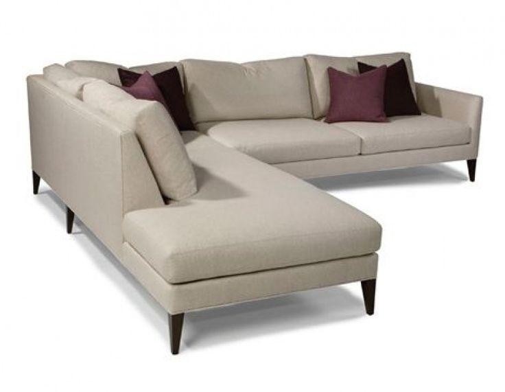 Thayer Coggin Sofa Prices