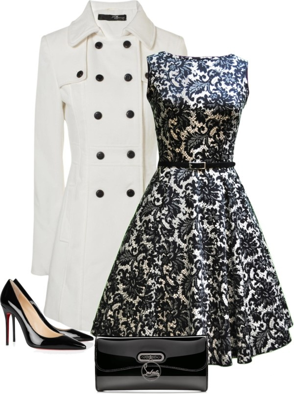 """Untitled #12"" by arbbednnyl on Polyvore"