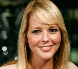 Chantal Jansen
