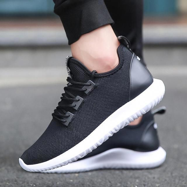 sports shoes, Sneakers, Mens fashion