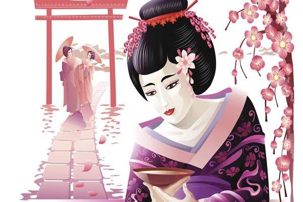 Ezt a horoszkópot még nem ismered! Tudd meg, milyen ember vagy az ősi japán asztrológia szerint! - POZITÍV GONDOLATOK
